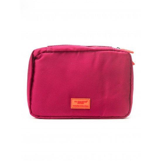 Набор для путешествий mSquare из 5 сумок