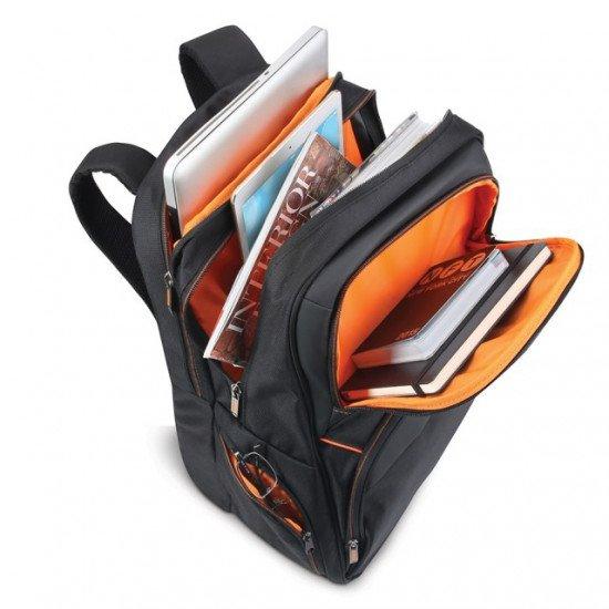Рюкзак авиационный Pilot Wings Backpack 2.0