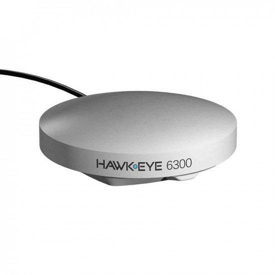 HawkEye 6300