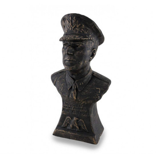 Бюст авиационный Douglas MacArthur