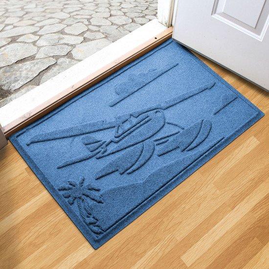 Коврик Seaplane Doormat