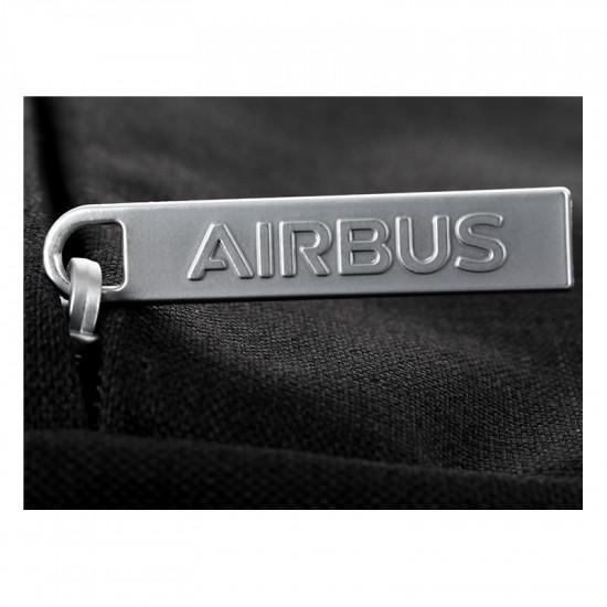 Сумка авиационная Airbus Exclusive Shoulder