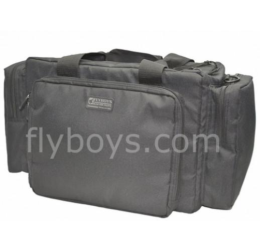 eb868036 Сумка для экипажа, FlyBoys - купить в Грузии по низкой цене в ...